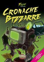 Freak Control Cronache Bizzarre