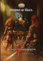 Beast & Barbarians - Ombre su Ekul (PDF)