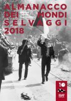Almanacco dei Mondi Selvaggi 2018 (Softcover+PDF)