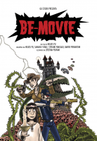 Be-Movie (PDF)