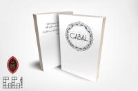 Cabal (Softcover+PDF)