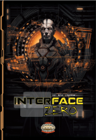 Interface Zero 2.0 (HardCover+PDF)