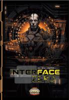 Interface Zero 2.0 - Full Metal Party Bundle