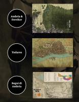 Mappe in TNT