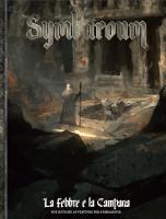 Symbaroum - La Febbre e la Campana (Softcover+PDF)