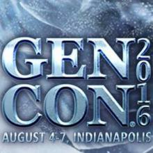 GenCon