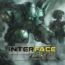 Interface Zero 2.0