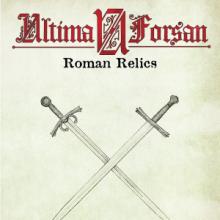 Roman Relics - A ShowDown